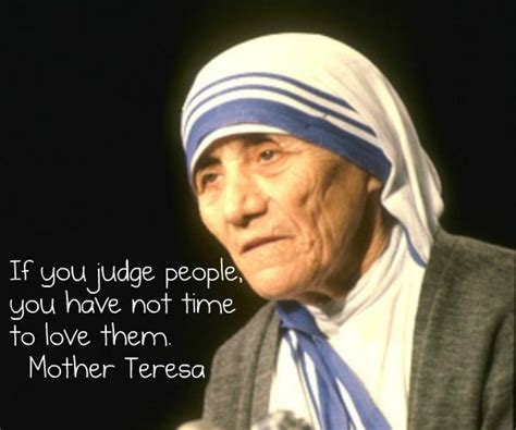mother teresa catholic biography 18 best inspirational people images on pinterest