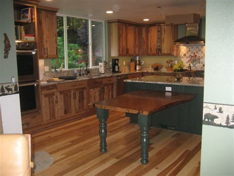 kitchen island table combination kitchen island table combo new home