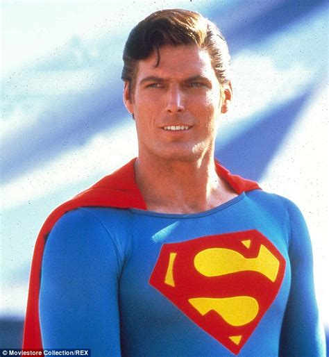 christopher reeve plays christopher reeves busted on dui and meth charges wearing