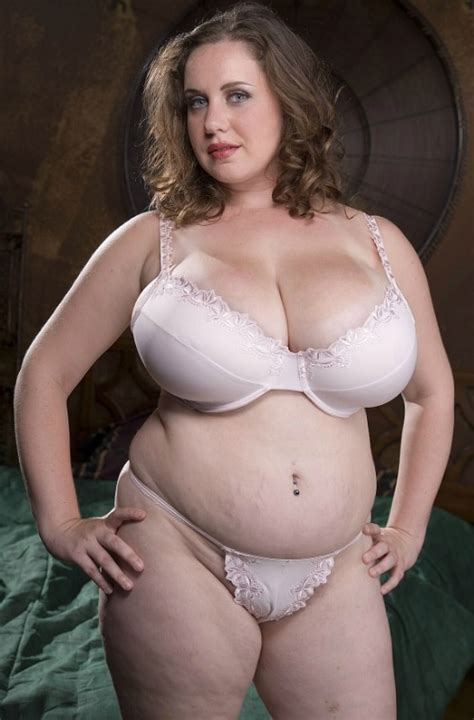 bbw pinterest pin by jw on bbw pinterest