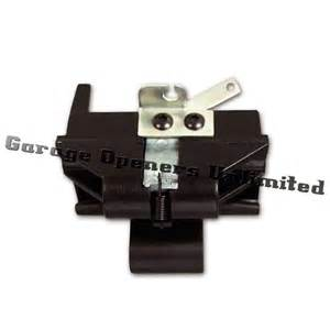 genie 36453a s carriage chain belt replacement
