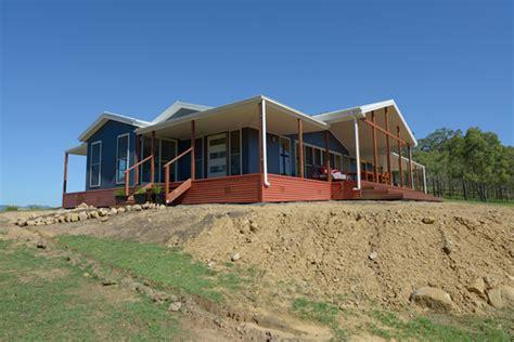 benefits of modular homes benefits of modular homes top 5 benefits of modular home