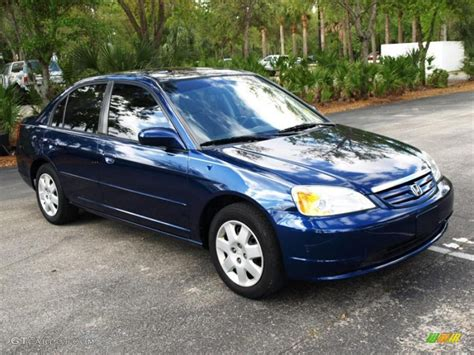 2002 honda civic honda civic 2002 ex sedan www imgkid the image kid