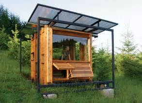 Tiny Houses Images by Watershed House Tiny House Swoon