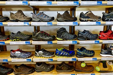 rack room shoes application free images shoe collection shelf rack shopping room shoes boots footwear supermarket