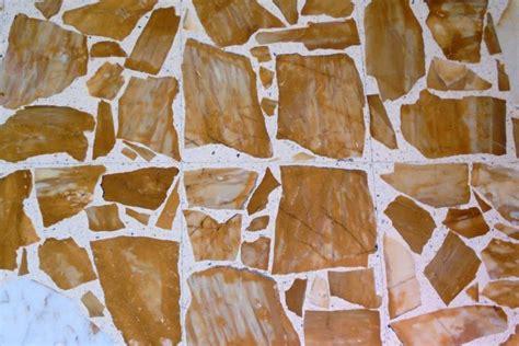come pulire pavimento in marmo come pulire il pavimento in segato di marmo donnad