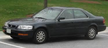 1998 Acura Tl File 1996 1998 Acura Tl Jpg