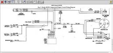 mazda wiring diagram 2005 mazda 3 wiring diagram mifinder co