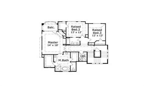 three story house plans awesome three story house three story beach house plans