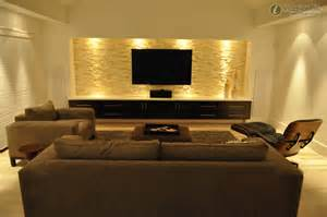 Tv Decor Simplicity Tv Wall Decor Picture Living Room