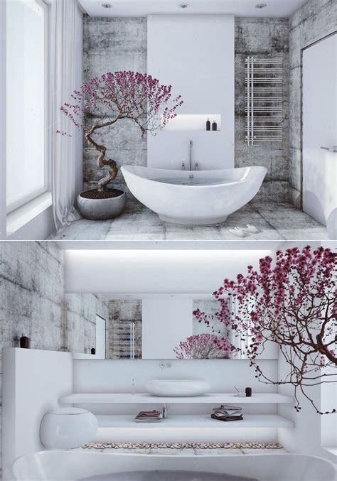 zen decorating best 25 zen bathroom design ideas on zen