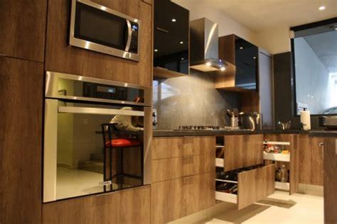 fabricantes de cocinas integrales modernas en guadalajara