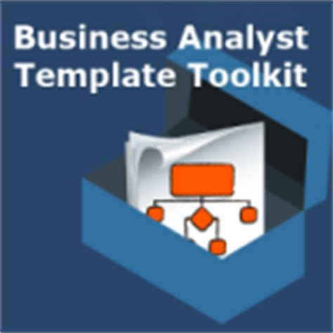 template toolkit make requirements discovery easy with checklists that