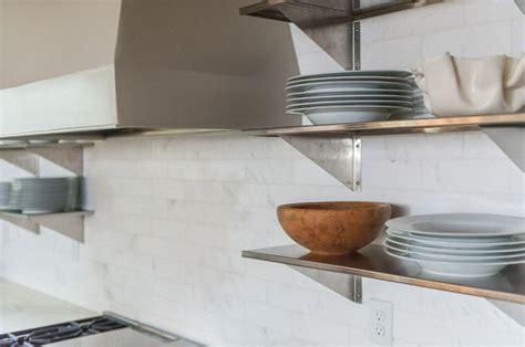 stainless steel shelves restaurant supply best 25 stainless steel kitchen shelves ideas on
