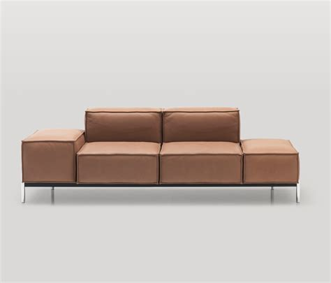 sofa gestreift de sede sofa second refil sofa