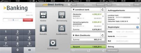 bank software kostenlos comdirect banking app die ersten zwei wochen kostenlos