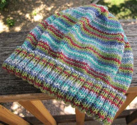 crochet pattern sock yarn 75 best knitting sock yarn patterns etc images on pinterest