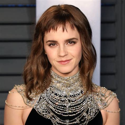 emma watson tattoo 56 universal news post
