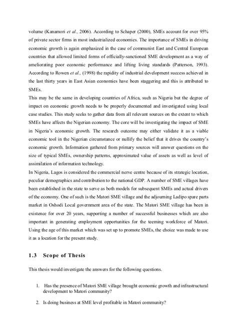hku thesis abstract dissertation abstracts international labour hk