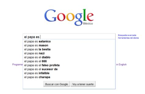 google imagenes te extraño 24 veces que el buscador de google te trolleo taringa