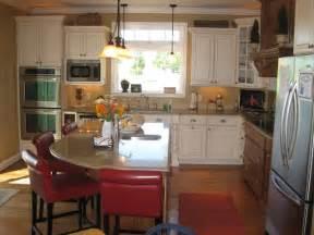 what is a kitchen island kitchen island jpg kitchen islands and kitchen carts