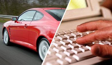 How Fast you Can Get Car Insurance Quotes