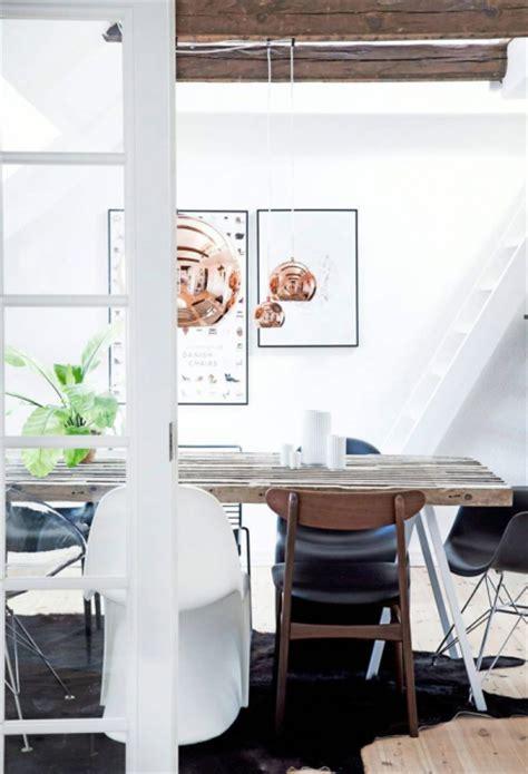 Billige Wohnung Finden by Vermietung Wohnung D 228 Nischen Kommunikations Student Julie