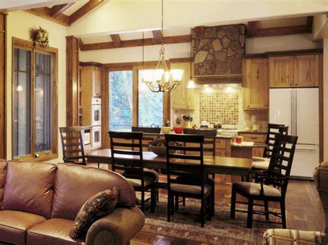 homes  sites  energy efficient builders