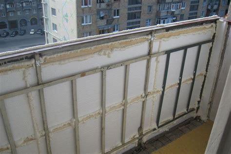 comment isoler un mur humide par l interieur devis travaux