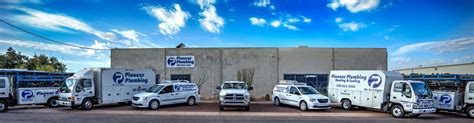 Plumbing Tucson Az by 5 Tucson Plumber Air Conditioning Contractor