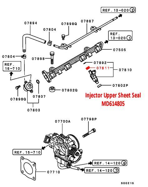 scout ii wiring diagram scout wiring diagram