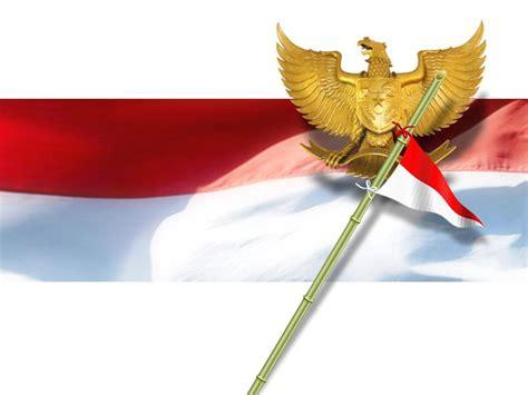 M 3 Atasan Dan Set Merah Dan Putih Minnie T2909 1 sejarah dan peraturan benderah merah putih kehidupanku milik mu