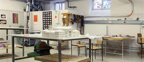 werkstatt modellbau kit architektur einrichtungen modellbauwerkstatt
