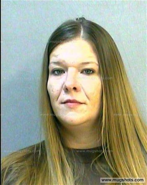 Cape May County Arrest Records M Lauritzen Mugshot M Lauritzen Arrest