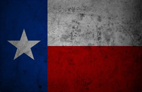 texas flag iphone wallpaper  images