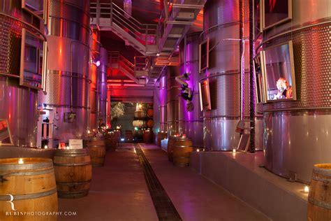raymond vineyards release party alexander rubin napa