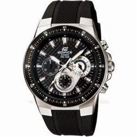 Jam Tangan Pria Swiss Army Original Eksklusif model jam tangan expedition yang unik keren anti