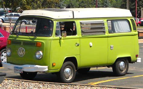 volkswagen type 2 1979 volkswagen type 2 pictures cargurus
