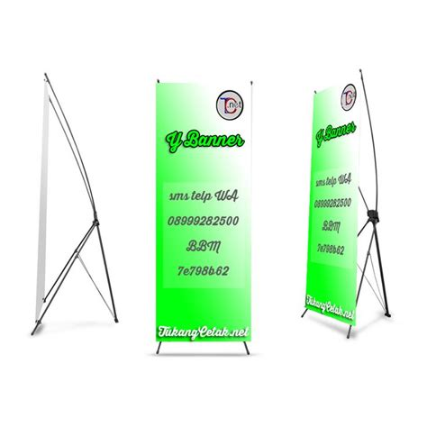 Jual Y Banner by 17 Best Images About Of Friends On Models