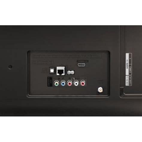 Lg Led Tv 43inch 43lf510 Black lg electronics 43uj6300 43 inch 4k ultra hd smart led tv