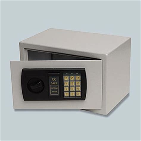 Small Home Safes Lt 1507 Laptop Computer Tablet Security Safe Security
