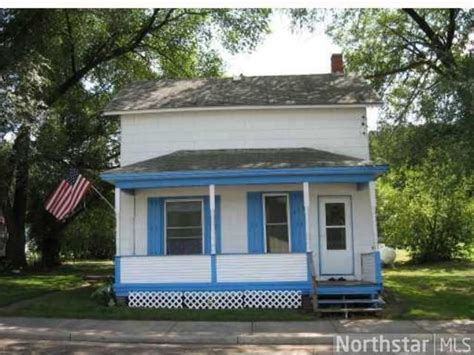 Cottages For Sale In Wi by Pin By On Central Wisconsin Real Estate For