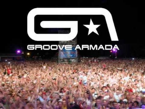 my friend groove armada testo groove armada my friend