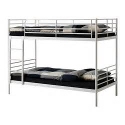 Ikea Bunk Bed Mattress Ikea Loft Beds And Bunk Beds Stylish