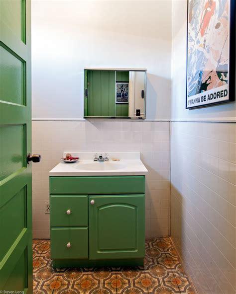 best 25 indoor outdoor bathroom ideas on pinterest best 25 light green bathrooms ideas on pinterest indoor
