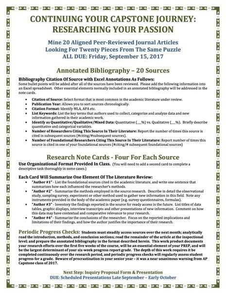 slides note card template for annotated bibliography annotated bibliography note card bodleian library can