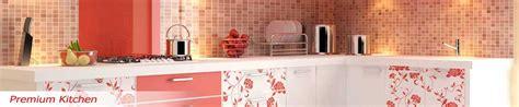 Rasoi modular Kitchen in raipur, luxury Modular Kitchens