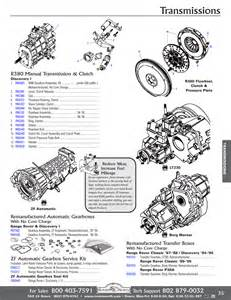 torque converter wiring diagram get free image about wiring diagram