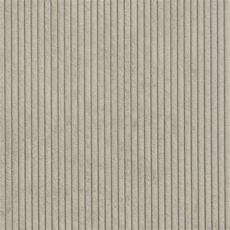 Upholstery Fabric Corduroy by B0700e Grey Corduroy Striped Soft Velvet Upholstery