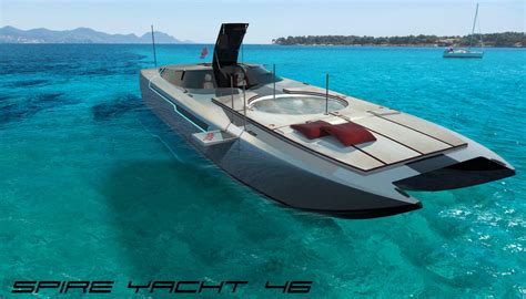 boat for bathtub tub boats for sale images